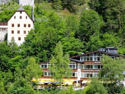 naturresort-hotel-fernsteinse