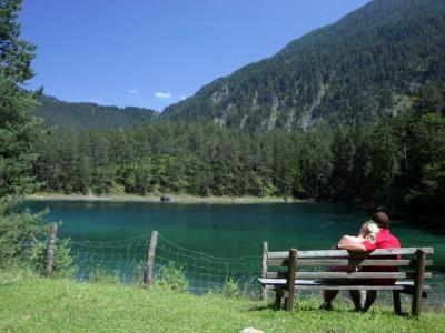 romantischer-spaziergang-fernsteinsee
