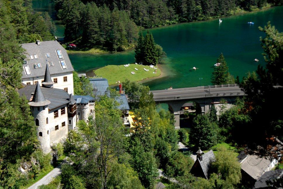 naturresort-hotel-schloss-fernsteinsee