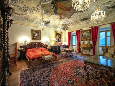 naturresort-hotel-schloss-fernsteinsee-kaiser-josef-suite