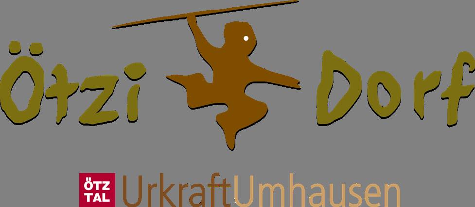 urkraft_oetzi-dorf_transparent