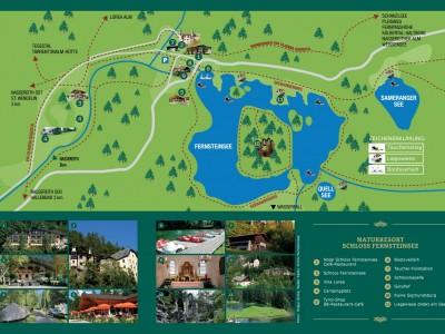 fernstein-resortplan