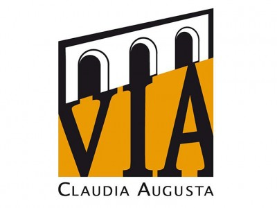 claudia-augusta-logo