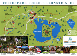 Plan Fernsteinsee I-edit1