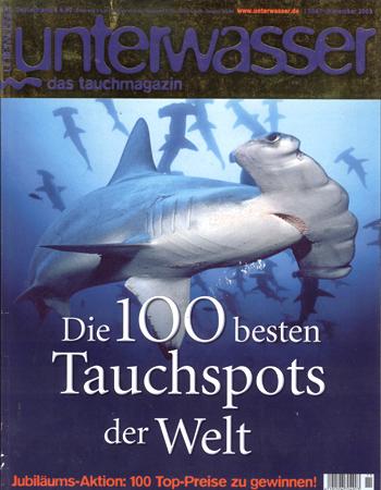 Presse_Unterwasser_100beste_01_klein