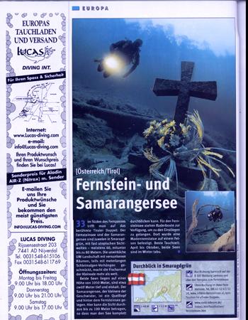 Presse_Unterwasser_100beste_02_klein