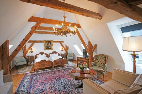 graf-meinhard-suite