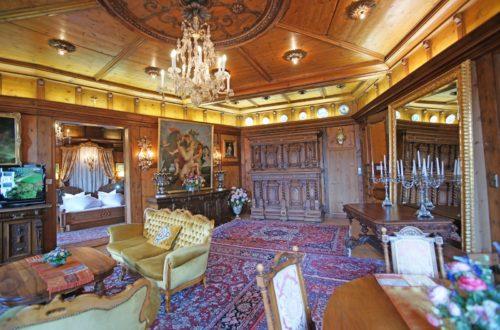 ludwig-suite-wohnraum1